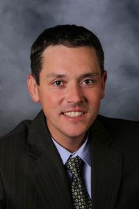 Drew Schulner